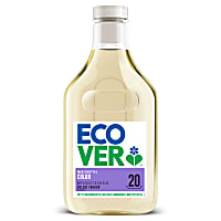 Ecover Color Waschmittel Konzentrat Apfelblüte & Freesie