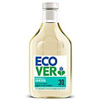 Flüssig-Waschmittel 1.5L