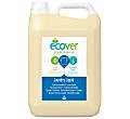 Flüssig-Waschmittel 5L Vorteilsgröße