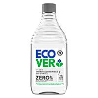Zero Hand-Spülmittel 500ml