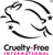 Cruelty Free International - Leaping Bunny