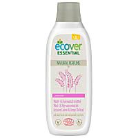 Essential Woll- & Feinwaschmittel Lavendel - 1L