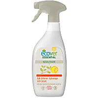 Essential Kalk-Entferner Zitrone - 500 ml