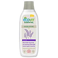 Essential Waschmittel-Konzentrat Lavendel - 850 ml