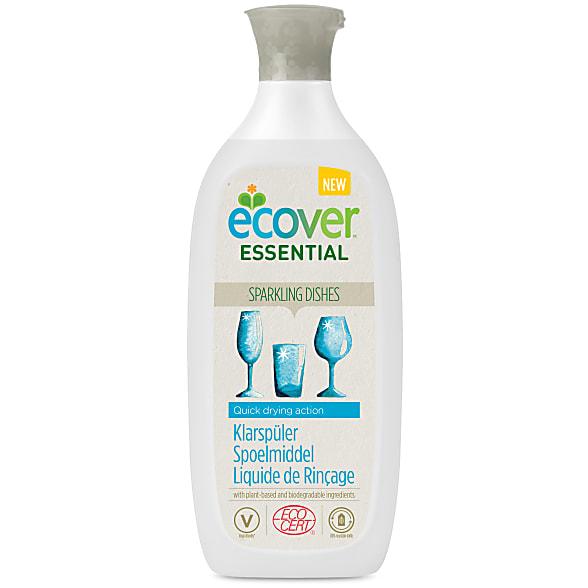 Essential Klarspüler - 500 ml