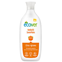 Ecover Handseife 500 ml
