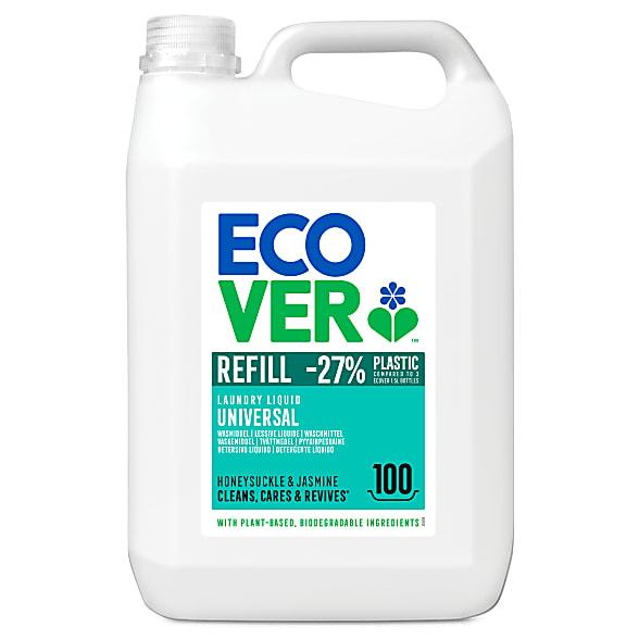 Universal Waschmittel Konzentrat 5L
