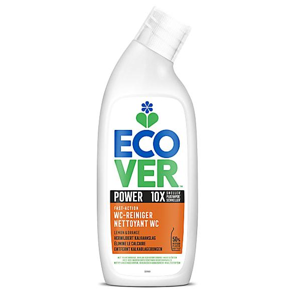 Ecover Power WC-Reiniger