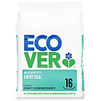 Universal Waschpulver Konzentrat 1,2 kg