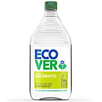 Hand-Spülmittel Zitrone & Aloe Vera 950 ml
