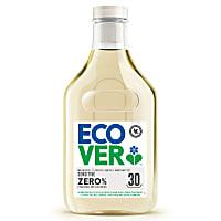 Zero Flüssigwaschmittel - 1,5 l