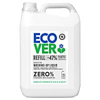 Ecover Zero Hand-Spülmittel 5 L