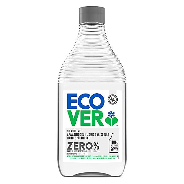 Zero Hand-Spülmittel 450ml